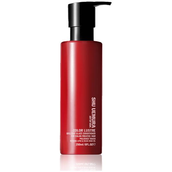 Après-Shampoing SHU UEMURA ART OF HAIR COLOR LUSTRE (250ML)