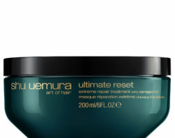 Masque Ultimate Reset