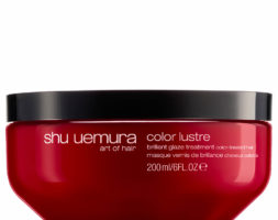 Masque Color Lustre